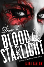 ad103-daysofbloodandstarlight