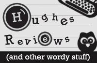 Hughes Reviews