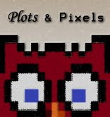 plots and pixels