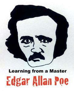 Poe Pic